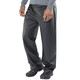 Helly Hansen Voss Pant Men Black